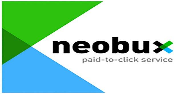 Neobux – jak zarabiać, strategia zarabiania