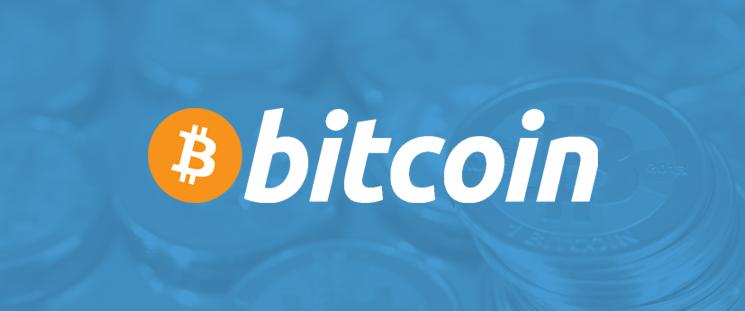 Zarabianie bitcoin, jak zarobić bitcoiny ?