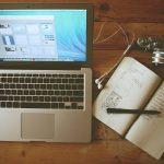 Jak założyć bloga internetowego i zacząć na nim zarabiać w domu?